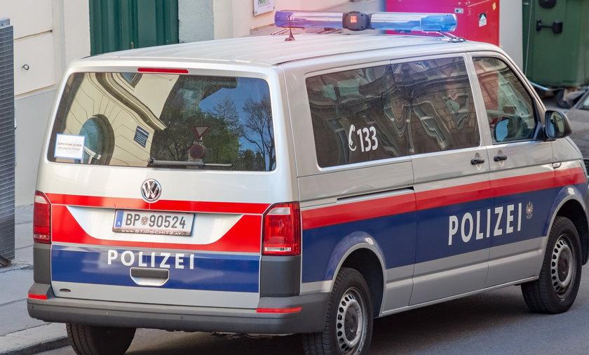 Okrutna zbrodnia na 13-latce. Jej oprawca przebył pół Europy i ubiegał się o azyl. Jak to możliwe?