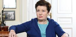 Gronkiewicz-Waltz nie chce płacić kary. Po artykule Faktu jest reakcja komisji reprywatyzacyjnej!