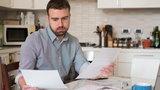PIT 2020. Do kiedy trzeba zapłacić podatek w 2021 roku? Najważniejsze zmiany