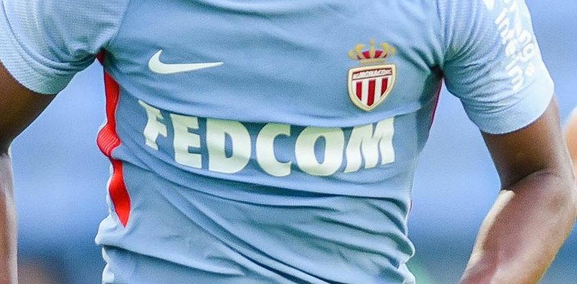 Ligue 1. Kolejna wygrana AS Monaco. Drużyna Majeckiego walczy o tytuł
