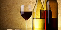 Wina hiszpańskie w Biedronce. Które warto kupić?