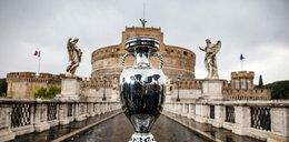 Ciemna strona Euro 2020! Puchar już czeka, ale o tym aspekcie imprezy wszyscy woleliby zapomnieć