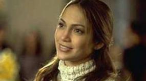 Nacieszyć się Jennifer Lopez