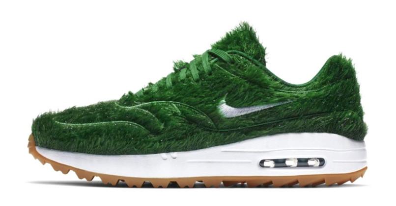 Čo povieš na novinku od Nike  2e1dfbea860