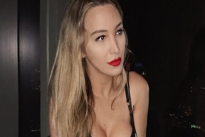 Rebeka Šelton