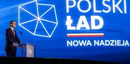 Polski Ład wykończy samorządy? Te wyliczenia niepokoją