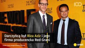 Leonardo DiCaprio musi oddać statuetkę Oscara. Wszystko przez aferę finansową