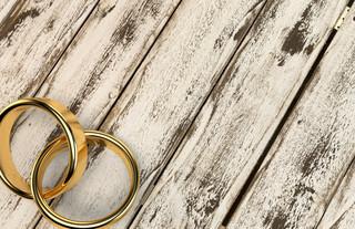 Niejasne prawo do rozwodu. SN rozwiąże spór o możliwość zakończenia związku