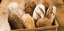 Kupuj tylko taki chleb. To samo zdrowie