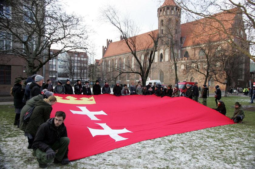TVP pod obstrzałem po śmierci Adamowicza. Kurski odpowiada