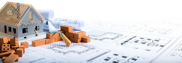 Markizy stanowią wyposażenie budynku, a w wyniku ich montażu nie nastąpi zmiana parametrów użytkowych lub technicznych istniejącego budynku.