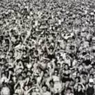 "George Michael - ""Listen Without Prejudice, Vol. 1"""