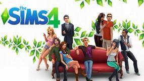 Najlepsze mody do The Sims 4