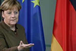 Berlin i Kopenhagen žele bliske odnose sa Londonom i posle Bregzita