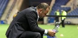 Legia nie dostanie 1,85 mln euro od UEFA. Apelację odrzucono