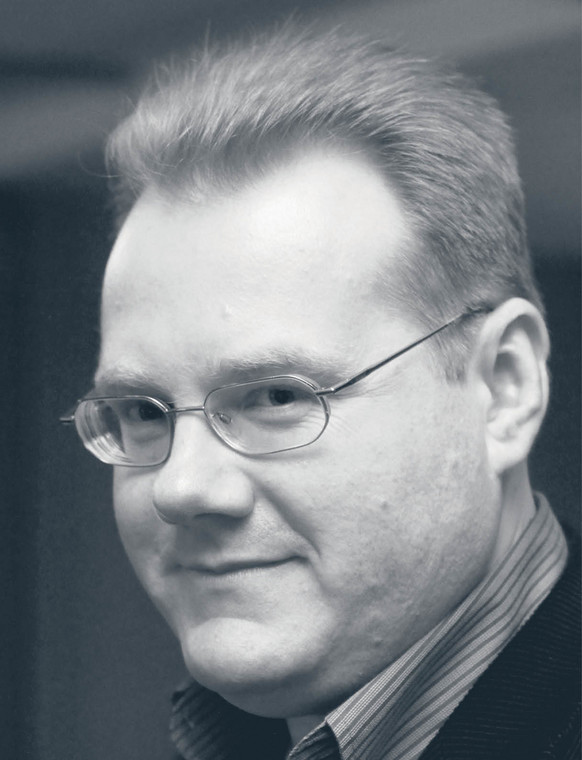 dr Piotr Maszczyk, Szkoła Główna Handlowa w Warszawie