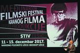 "Festival ""Stojan Stiv Tešić"""
