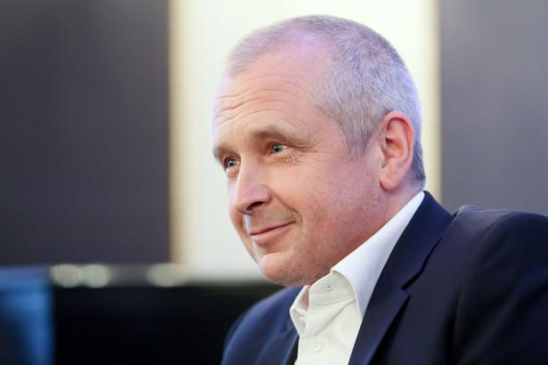 mec. Jacek Dubois