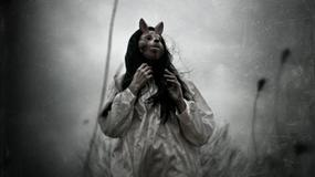 """DECAPITATED - """"Carnival Is Forever"""""""