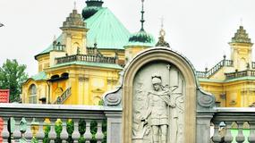 Śląska Jerozolima