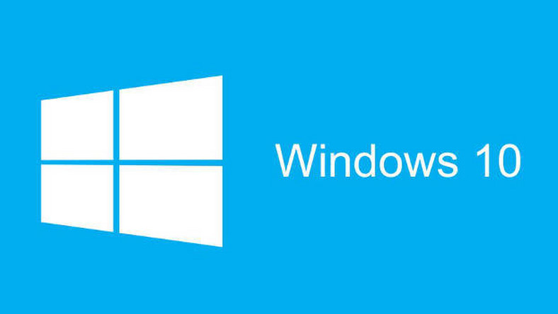Microsoft udostępnia Windows 10 Mobile build 10536.1004