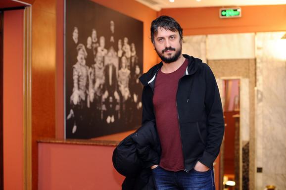 Bane Trifunović