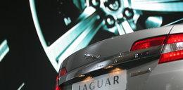Jaguar nie zainwestuje miliardów w Polsce. Wybrali Słowację