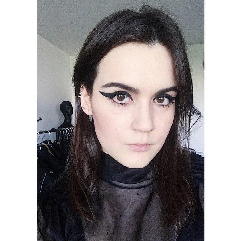 Katarzyna Olesiuk