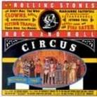 "The Rolling Stones - ""The Rolling Stones Rock And Roll Circus"""