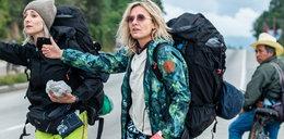 Markowska przeżyła w programie TVN prawdziwą gehennę