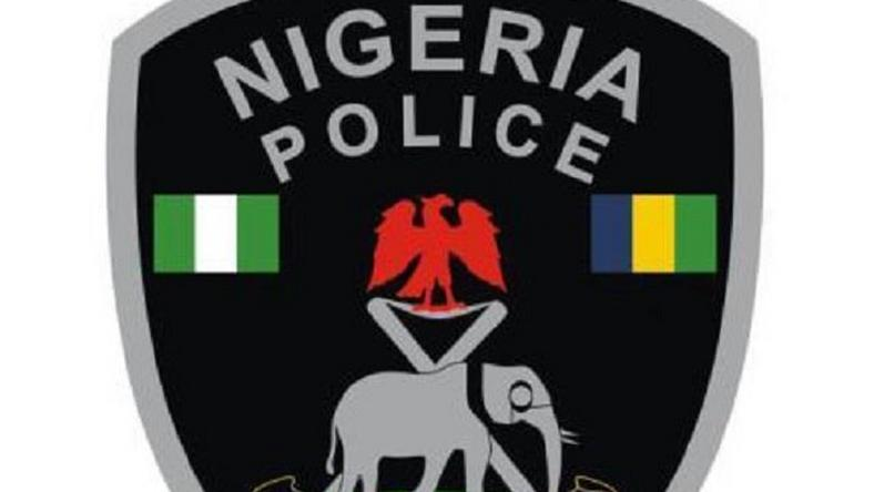 ___4998531___https:______static.pulse.com.gh___webservice___escenic___binary___4998531___2016___5___5___14___Nigerian-Police-Logo