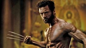 """""""Weapon X"""": co oznacza prawdopodobny tytuł nowego """"Wolverine'a""""?"""