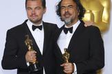 Dodela Oskara, Leonardo Dikaprio