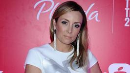 """Karolina Ferenstein-Kraśko wystąpi w """"Agent - Gwiazdy 3""""? Wszystko jasne!"""