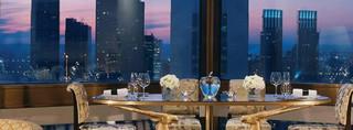 Noc w hotelu za… 67 tys. dolarów? 10 najdroższych pokoi hotelowych na świecie