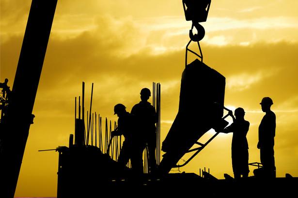 Obecnie pozwolenie na budowę jest ważne dwa lata. Uzyskanie pozwolenia jest obowiązkowe dla inwestorów planujących budowy.