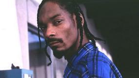 Snoop Dogg wróci do liceum?