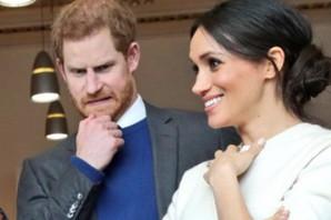 Princ Hari je doneo NEOČEKIVANU ODLUKU o životu svog nerođenog deteta