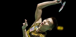 Wicemistrz olimpijski zdyskwalifikowany za doping na... 4 dni!