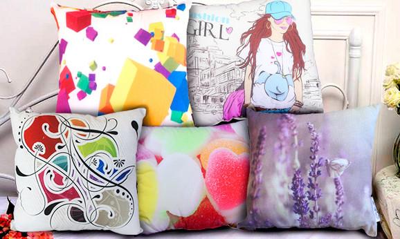 Razbojni jastuci