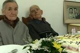 Gospa Marko Savic Celinac godisnica braka