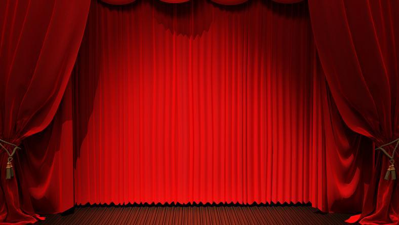 Gwiazdy na 39. Krośnieńskich Spotkaniach Teatralnych