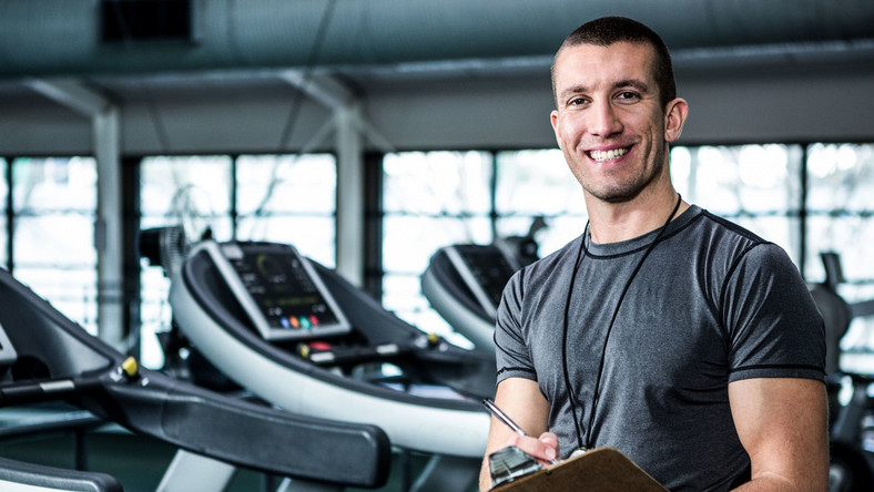 What Personal Trainers Wish You Knew About Fitness