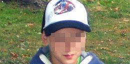 Daniel wrócił ze szkoły i znalazł ciała rodziców