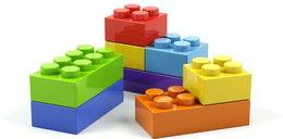 Rekord LEGO. Ile zarobili?