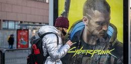 Cyberpunk 2077 rozhuśtał ceny akcji CD Projekt. Czy ich kurs odbije po kolejnym spadku?