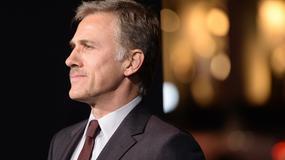 """Ernst Stavro Blofeld powróci w nowym """"Bondzie""""?"""