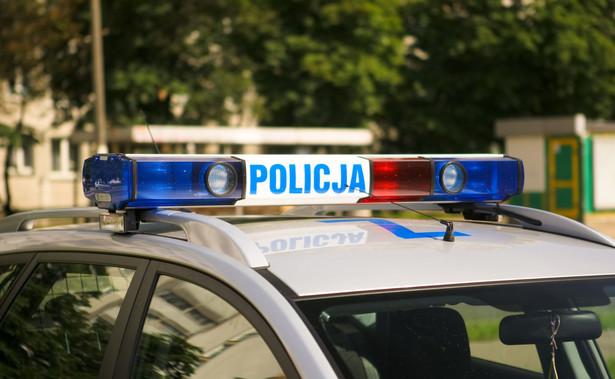 Igor Stachowiak został zatrzymany na wrocławskim rynku w maju ub.r. Według funkcjonariuszy, mężczyzna był agresywny i dlatego użyli paralizatora.