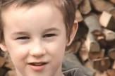 Slavko decak iz Doboja