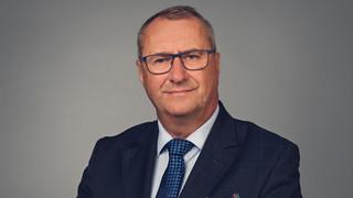 Dariusz Powaga, doradca podatkowy, TORITE Spółka Doradztwa Podatkowego Sp. z o.o.